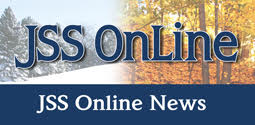 JSS Online Newsletter