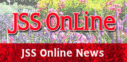 JSS_Online_SUMMER_ENGISH_Title_TINY