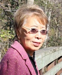 Hiroko Barall