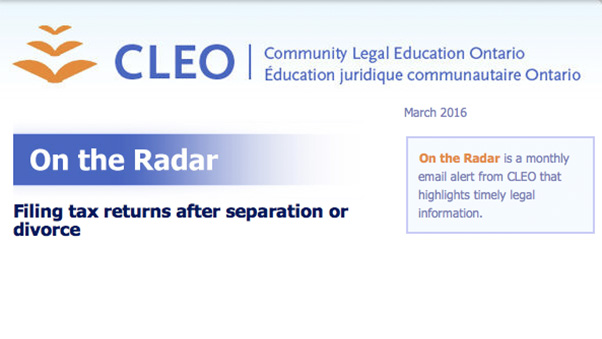 cleo_tax16_slider