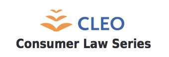 cleo_consumerlaw_banner
